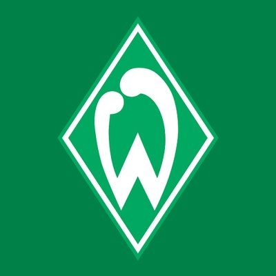 Bremen sign midfielder Moehwald from Nuremberg