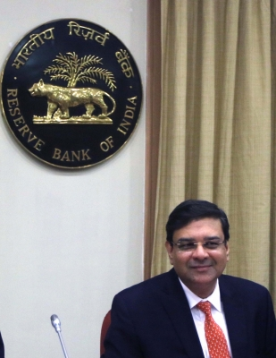 RBI Governor called by parliamentary panel on May 17 (Lead)