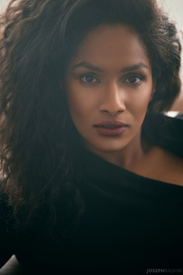 Beauty is a different kind of burden: Masaba Gupta