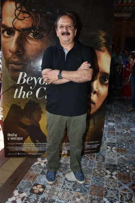 Pity India doesn t have Satyajit Ray s kind of cinema anymore: Majid Majidi (IANS Interview)