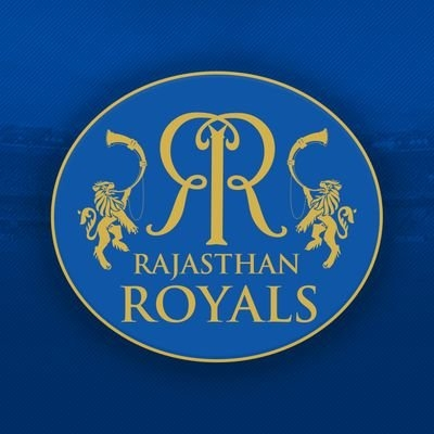 IPL: Rajasthan to face Kolkata in search for third win (Preview)