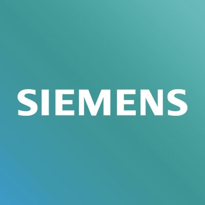 Siemens arm to digitize Bengaluru airport operations