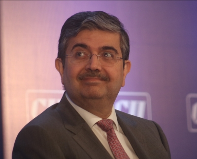 Kotak Mahindra Bank, CEO commit Rs 50 cr to PM-CARES Fund