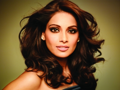 Bipasha Basu to provide  informed platform  about health
