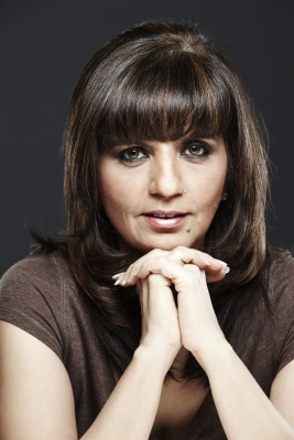 Designer Neeta Lulla interested in making a  rom-com