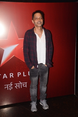 Was told off by a lot of people after  Kahaani 2 : Sujoy Ghosh