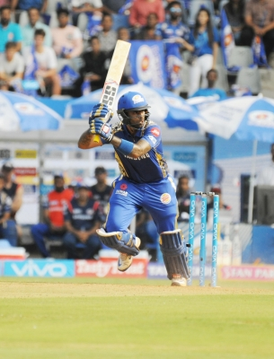 IPL: Mumbai to face Bangalore in search for maiden win (Preview)