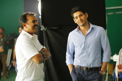Mahesh Babu s  Bharath Ane Nenu  to be dubbed in Hindi, confirms Director