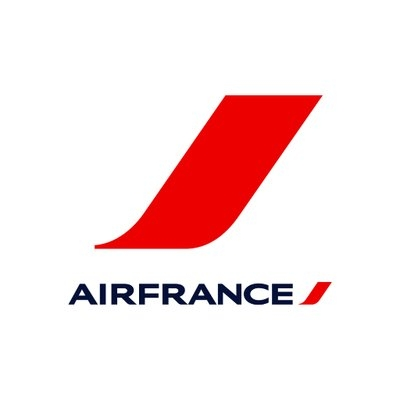 Air France expects 70% flights during Tuesday s strike