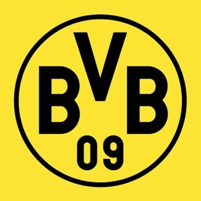 Dortmund tighten grip on second place with 1-0 win over Hertha