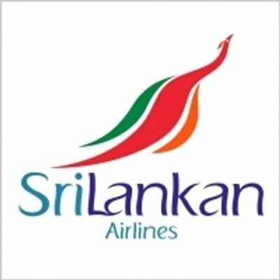 SriLankan Airlines achieves record passenger revenue