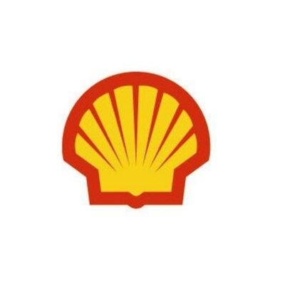 Shell India launches fully synthetic Helix HX8 engine oil