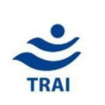 TRAI launches tariff portal for consumers