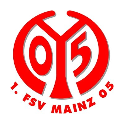 Mainz beat Freiburg 2-0 in Bundesliga bottom clash