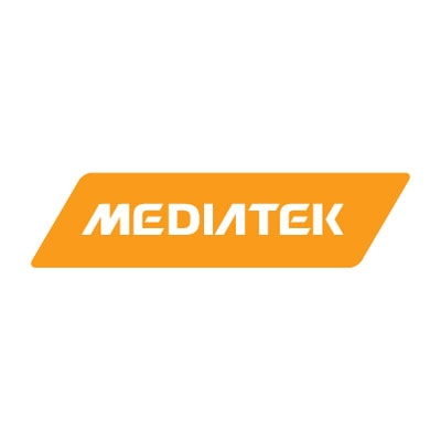 MediaTek to deliver first SoC chip for Microsoft IoT solution