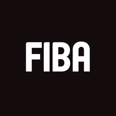 FIBA Secy General appointed to LA 2028 coordination commission