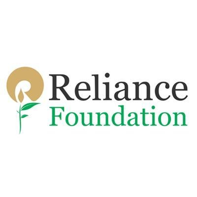 Reliance Foundation partners with W-GDP, USAID to bridge gender gap