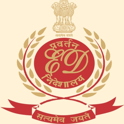 ED raids 11 places, seizes Rs 29 lakh hawala money