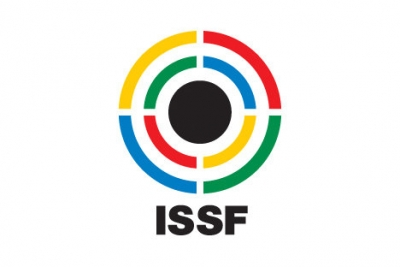Pakistan shooters granted visa for ISSF World Cup