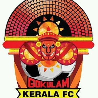 I-League: Gokulam face Arrows with Super Cup qualification in mind (Preview)