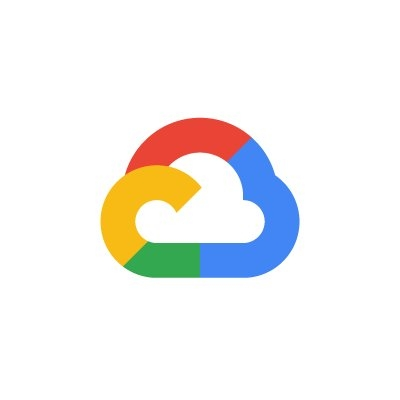 From NPCI to Fluid AI, Google Cloud preparing Indian firms for new normal