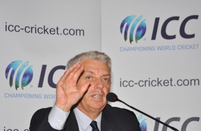 ICC converts Champions Trophy into World T20