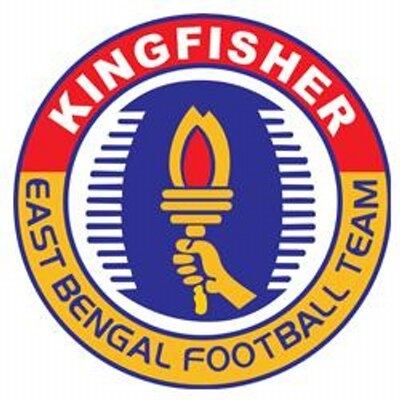 East Bengal handed transfer ban over transfer irregularities