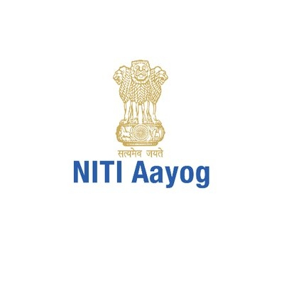 India suffering from worst water crisis in history: NITI Aayog