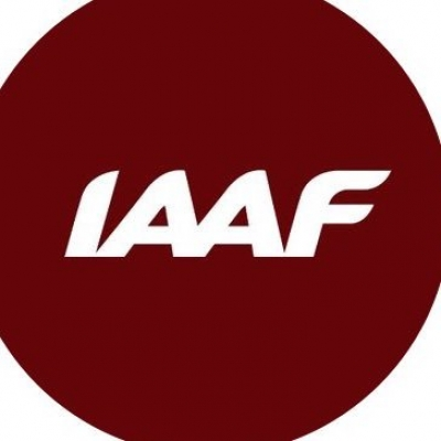 IAAF announces finalists for female world athletes of the year