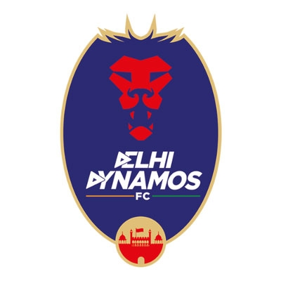 Delhi Dynamos sign striker Kaluderovic