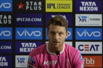 3rd Test: Buttler, Stokes keep England hopes alive at Tea on Day 4