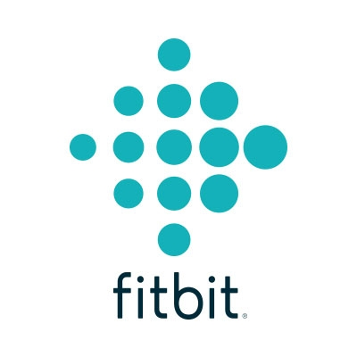 Fitbit introduces low-cost emergency ventilator for Covid-19 patients