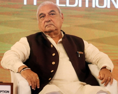 Congress' tallest Haryana leader Hooda planning rebellion?