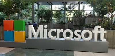 Microsoft ups the game, to acquire ZeniMax Media for $7.5 bn