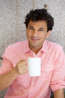 Hunger, malnutrition issues in India can't be solved overnight: Chef Vikas Khanna