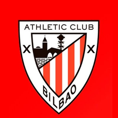Derby between Alaves and Athletic ends in draw