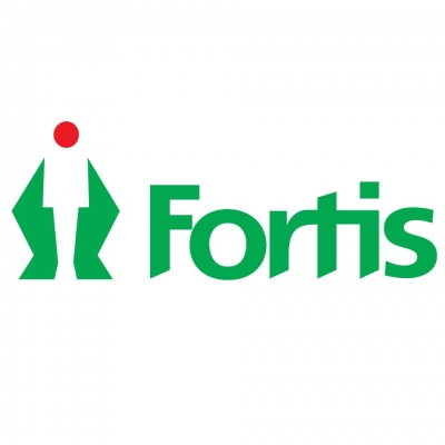"IHH extends validity of its ""Enhanced Revised offer"" for Fortis"