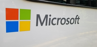 Microsoft, DSCI launch programme to skill women in cybersecurity