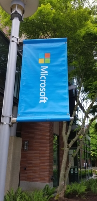Microsoft imparts digital skills to 7.7 lakh Indians in pandemic