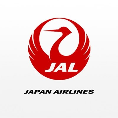 Japan Airlines to start Bengaluru-Tokyo service from 2020
