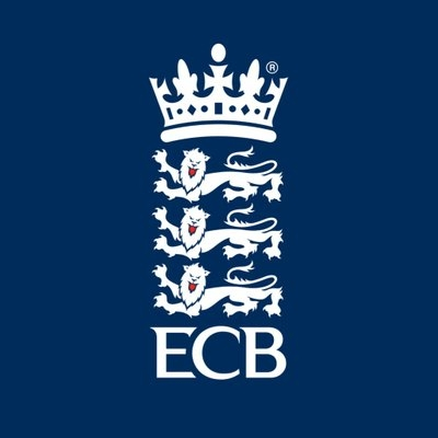 No domestic cricket to be played before August 1: ECB