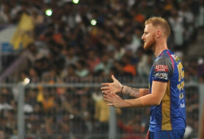 IPL 2019: Top 5 all-rounders to look out for