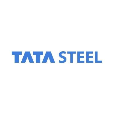 TSL inks pact with Usha Martin to acquire its steel business