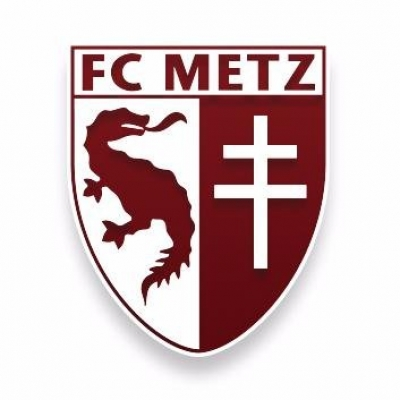 Hantz steps down as Metz coach