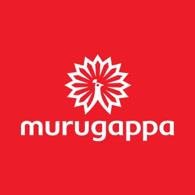 Murugappa group to invest Rs 2,000 cr