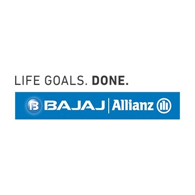 Bajaj Allianz Life Insurance to open 1,000 virtual sales offices