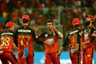 RCB live to fight for another day (Lead)