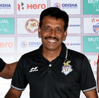 East Bengal appoint Roy as head of youth development, assistant coach