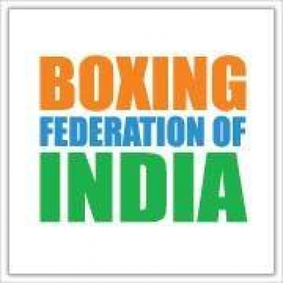 मुककेबाज,ओलमपिक,कवालिफायर,मेजबान,Boxing Federation of India