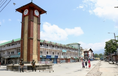 Is there more to J&K panchayat poll deferment than meets the eye?